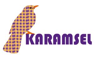 Karamsel